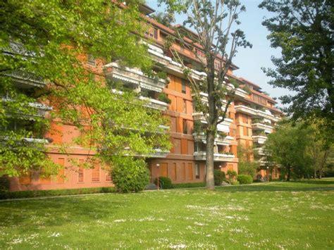 appartamenti in affitto a segrate appartamenti in affitto a segrate annunci immobiliari