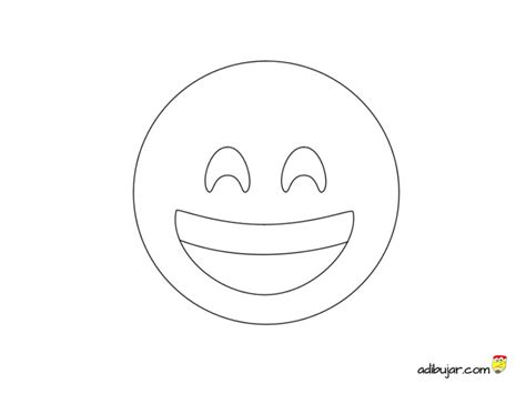 imagenes emoji para imprimir the gallery for gt ear emoji