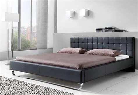 Bett Gestepptes Kopfteil by Meise M 246 Bel Bett Kaufen Otto
