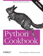 python testing cookbook practical recipes on implementing information gathering network security intrusion detection and post exploitation books python cookbook 3rd edition o reilly media