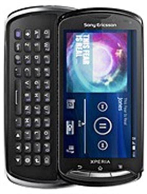 Hp Sony Xperia Qwerty harga hp sony ericsson xperia pro handphone android layar sentuh dengan keyboard qwerty