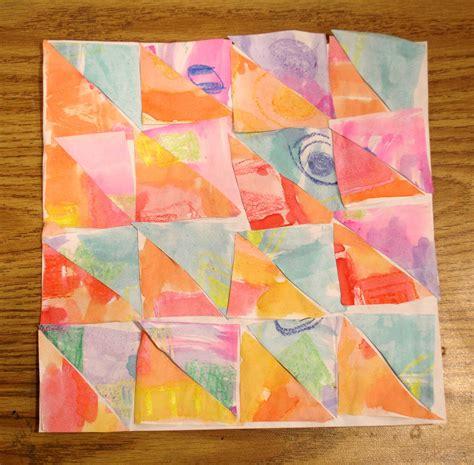 printable paper quilt squares ms kristen crayon can paper quilt squares