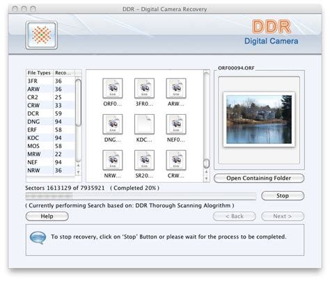 digital camera data recovery software free download full version download fuji digital camera photo recovery software sony