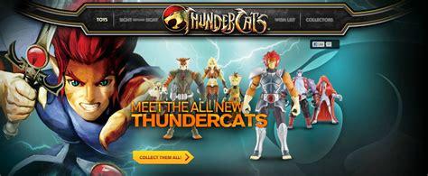 Cats O 2 Thundercats Bandai 301 moved permanently