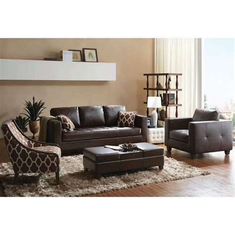 Living Room Sofa Arm Chair Accent Chair