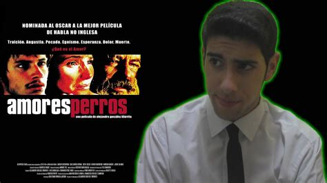 watch online amores perros 2000 full movie official trailer review cr 237 tica quot amores perros quot 2000 youtube