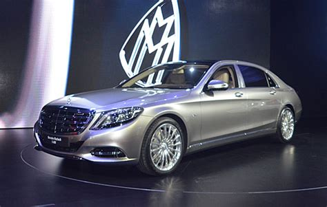 Price Of A Maybach by 2016 Mercedes Maybach S600 Review Price Http Www