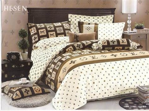 louis vuitton comforter set fashion bed sheet lv bedding sets louis vuitton bedspread accessory sale lv sheets louis