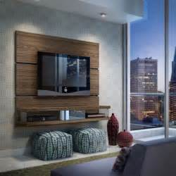 Tv Walls 25 Best Ideas About Tv Panel On Tv Walls Tv