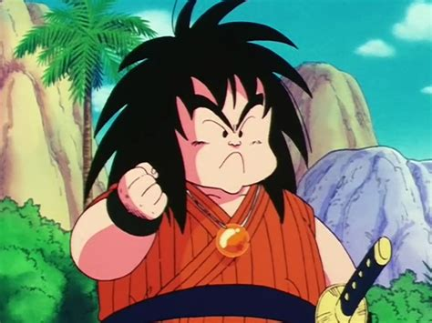 the rap game as dragon ball z characters genius