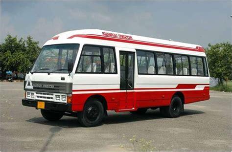 swaraj mazda  hire bangalore sv cabs