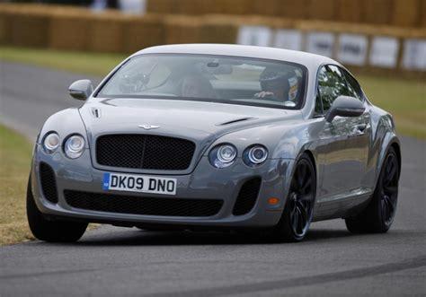 bentley garage garage bentley continental supersports essential
