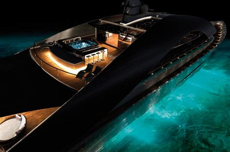 yacht design competition 2016 the future of yacht design abitare