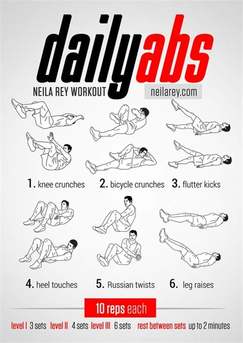 6 upper abs exercise for 28 images best upper abs exercises workouts to get big