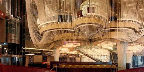 Top Las Vegas Bars by Top 10 Unique Bars Guide To Vegas Vegas