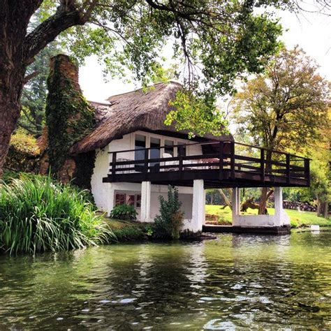 boat house vaal heritage boat house vaal river colour pics pinterest