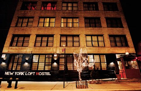 Apartments Nyc By Owner Apartment Rentals Nyc By Owner 28 Images Wychwood