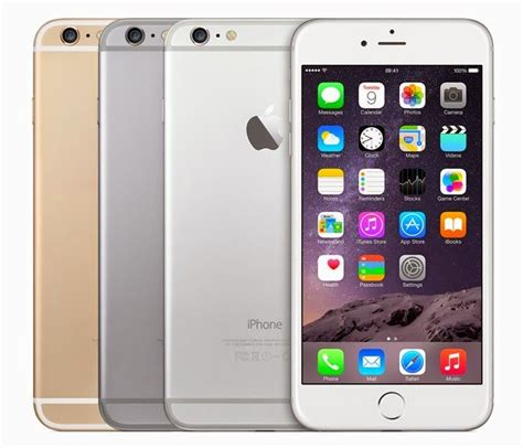 iphone 6 plus specs technews24h gadgets apple iphone 6 tech news