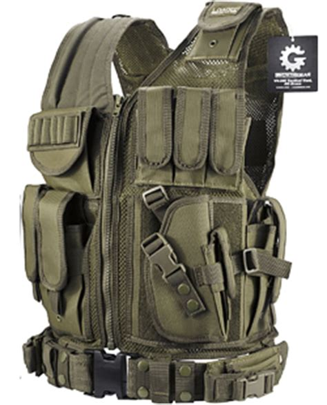 best tactical gear best tactical gear reviews vests clothing