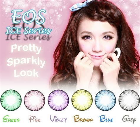 where to get colored contacts in stores december 2013 welcome to pinkyparadise largest