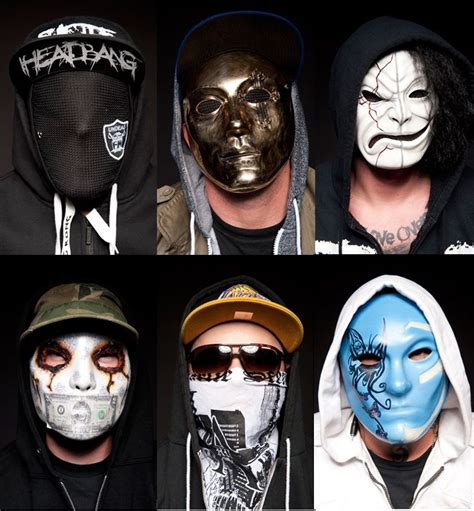 is hollywood undead a christian band hollywood undead without masks www imgkid com the