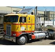 David Sosa Worked 10 Hours A Day For Seven Weeks To Combine K100 Cab
