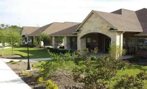 Mayberry Gardens by Assisted Living And Senior Residential Care Retirement