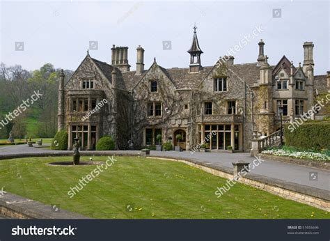 beautiful house music beautiful house garden stock photo 51655696 shutterstock