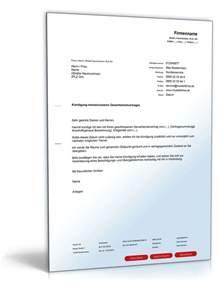 Word Vorlage Kurzmitteilung Fristgem 228 223 E K 252 Ndigung Gewerbemietvertrag Durch Mieter