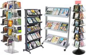 Bible Barnes And Noble Book Stands Book Holders For Bookstore Amp Library Use