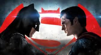 Batman Vs Superman Dawn Of Justice » Home Design 2017