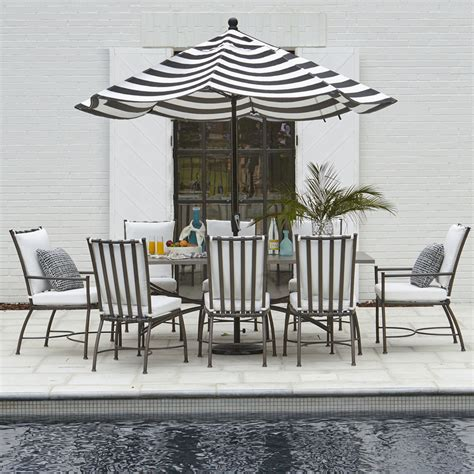 oasis outdoor of nc wicker patio furniture jcp