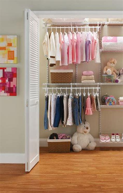 96 how much wardrobe space do i need best 25 closet