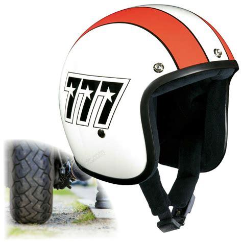 bandit design jet helmet bandit 777 original jet helmet motorcycle helmet in