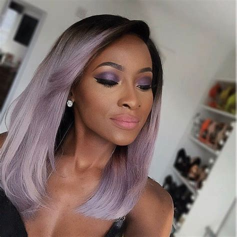 weave hairstyles for white women pictures mua dasena1876 movie night qu instagram photo hair