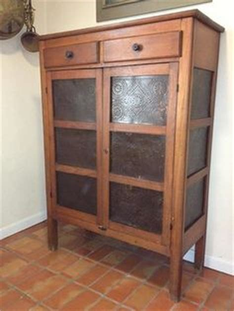 1000 images about hoosier cabinets pie safes on pinterest 1000 images about antique cupboards on pinterest pie