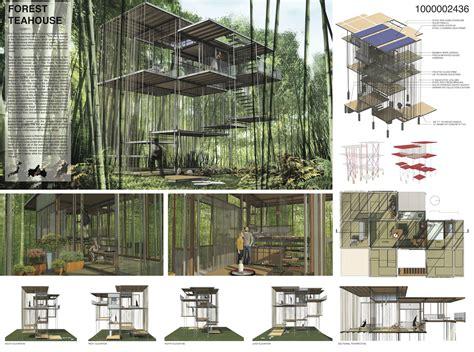 design competition architecture 2015 091 03 architecture competition results