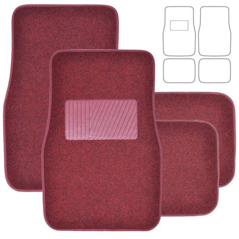 Floor Mats For Cars by Floor Mats Carpets Walmart