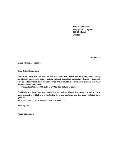 swedish business letter salutation letter salutations in swedish docoments ojazlink