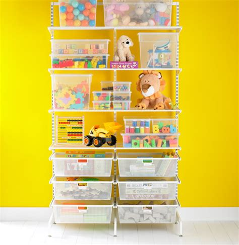 how to organize toys organizing toys