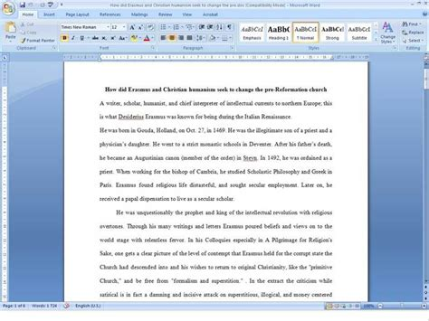 Essay About Global Warming 250 Words by Essay On Global Warming In 250 Words Essay On Effects Of Deforestation College Essay Help