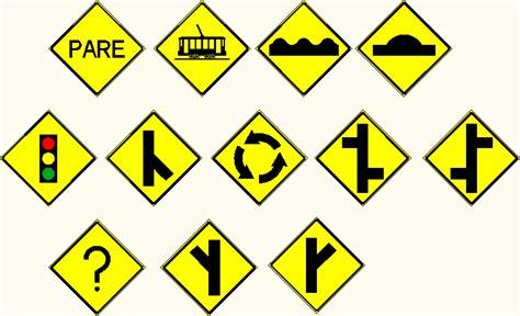 imagenes de simbolos y señales s 237 mbolos de planos archives p 225 gina 6 de 13 planos de