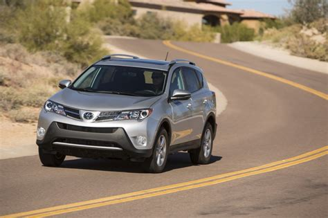 Toyota Stock Price Today 2013 Toyota Rav4 Gm To Buy Stock From Government Next