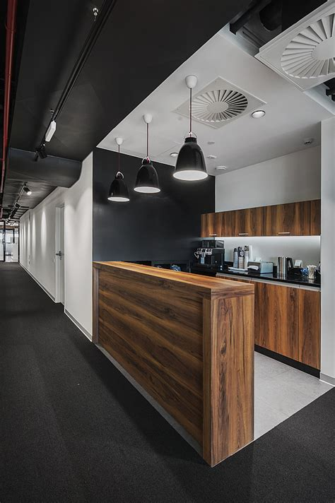 office pantry modern home office philadelphia by swatch group offices moscow office snapshots