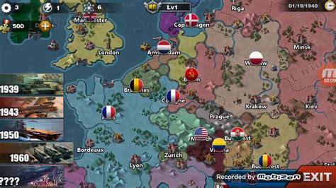 aptoide world conqueror 4 world conqueror 3 the more countries mod 1946 conquest