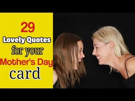 S Day This Year 29 Lovely Quotes For Your S Day Card This Year