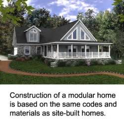 Home Plans And Prices new michigan modular home network