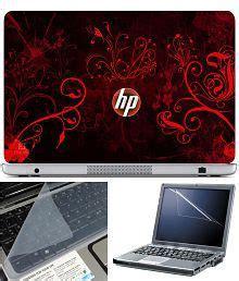 laptop skins: buy laptop skins, skin stickers online at