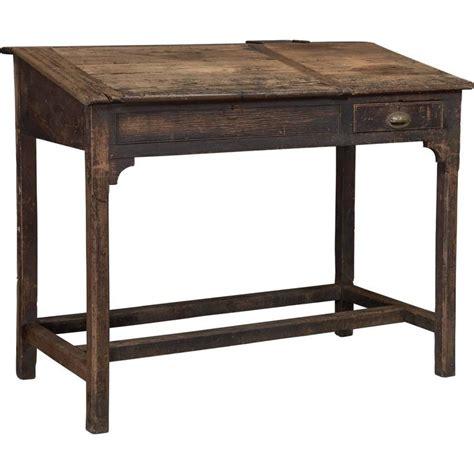 pine desk pine work desk circa 1870 at 1stdibs