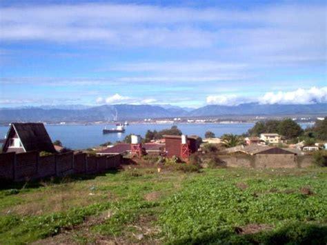 imagenes valle alegre hermosas parcelas condominio fundo valle alegre tev18368